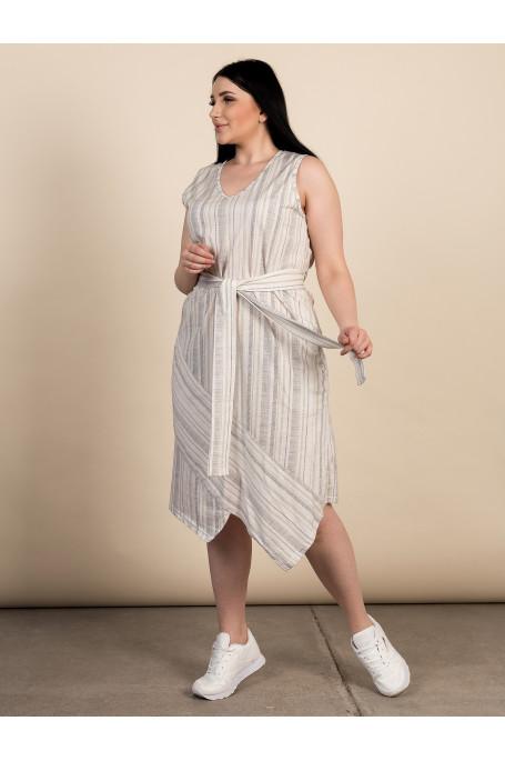 Платье М-107